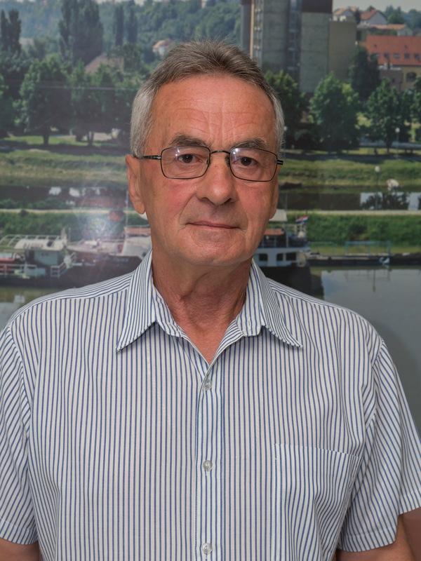 Radivoj Đurić